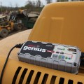 g26000-battery-charger-for-construction-equipment
